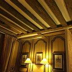 Photo of Hotel Relais Saint-Germain