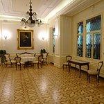 Photo of Boutique Hotel Victoria Budapest