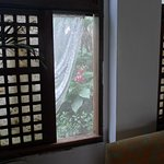 capiz windows with screen so no need to worry about bugs :)