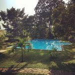 Foto de Chill Island Villas