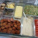 Kebabtime