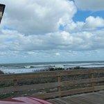 Foto Canaveral National Seashore