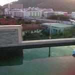 Photo of Oscar Boutique Hotel