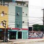Photo of Hotel Paulistano