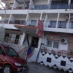 Hotel Apana Diu