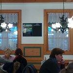 XXXLUTZ Restaurant Foto