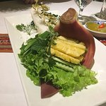 Photo of Hoi An Vietnamnese Restaurant