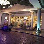 Photo of Hilton Sharm Waterfalls Resort