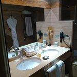 Photo de Pazo Los Escudos Hotel and Spa