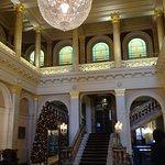 The Grosvenor Hotel Foto