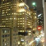 Photo of Hilton Garden Inn Times Square
