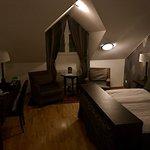 Foto di Radisson Blu Royal Park Hotel, Stockholm