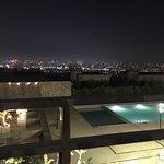 Photo of Freshfields Resort & Conference