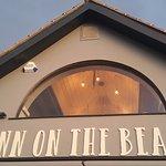 Inn On The Beach