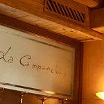Photo of La Campanella