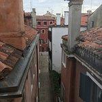Foto di Hotel Ca' dei Conti