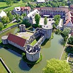 "Photo of Gobels Schlosshotel ""Prinz von Hessen"""