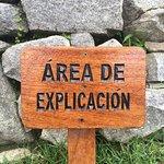Inkaterra Machu Picchu Pueblo Hotel Foto