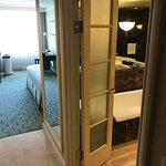 Foto de JW Marriott Hotel Seoul