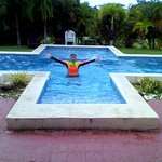 Photo de Royal Decameron Beach Resort, Golf & Casino