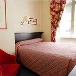 Photo of Hotel du Simplon