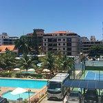 Photo of Caribe Park Hotel