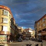 Foto de Dukezong Ancient Town
