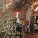 Photo of Camelot - medieval restaurant