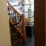 Foto Indulgence Cafe