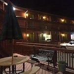 Photo of Corral Creek Resort