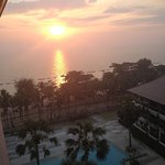 Photo of Welcome World Resort & Spa