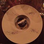 Il MIGLIORE ristorante italiano a NYC!!!!  Finisci, e hai voglia di ricominciare : una delizia p