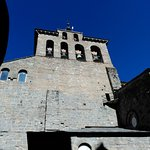 Photo of Cathedral of Jaca