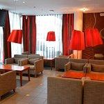 Foto di Hotel-Restaurant Aada