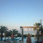 Foto de Anassa Hotel