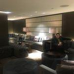 Morgans New York Hotel Foto