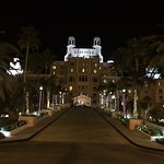 Loews Don CeSar Hotel Foto