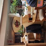 Radisson Paper Valley Hotel Foto