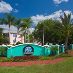 Festiva Orlando Resort Picture