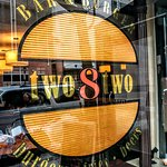 Photo de Two 8 Two Bar and Burger