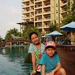 Photo of Phala Cliff Beach Resort & Spa
