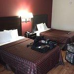 Foto de Red Roof Inn Charlotte UNCC