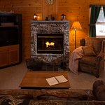 Rangeley Lake Resort, a Festiva Resort Photo