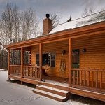 Rangeley Lake Resort, a Festiva Resort-billede