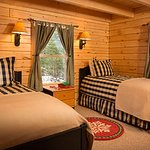 Rangeley Lake Resort, a Festiva Resort Foto