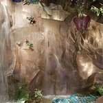 Foto de Rainforest Cafe