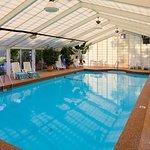 Southcape Resort, a Festiva Destination Foto