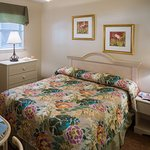 Vacation Villas at Fantasy World II Photo
