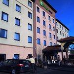 Photo of Holiday Inn Express Cologne - Troisdorf
