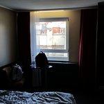 Hotel Munich City Foto